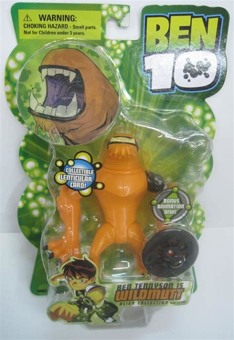 Home Furniture Wholesale Suppliers by China Ben 10 Toy China Ben 10 Toys Kid Toys
