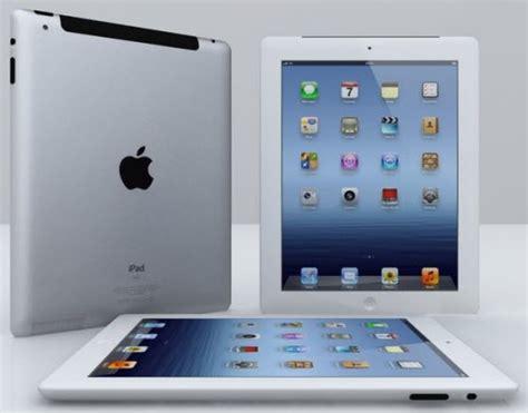 apple ipad3 wifi 4g 16gb harga rp 2 600 000 bintang