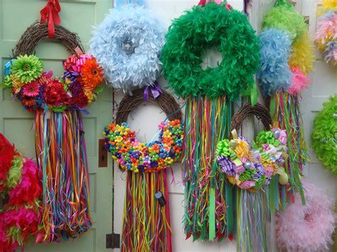san crafts ideas wreaths i miss san antonio craft ideas