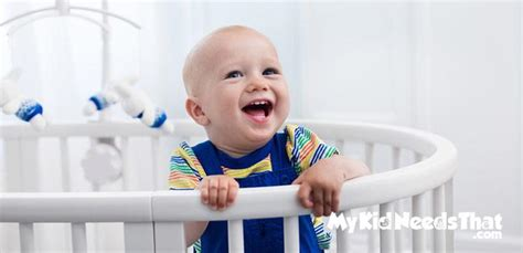 how to keep baby in crib at how to keep baby in crib how to keep baby from climbing