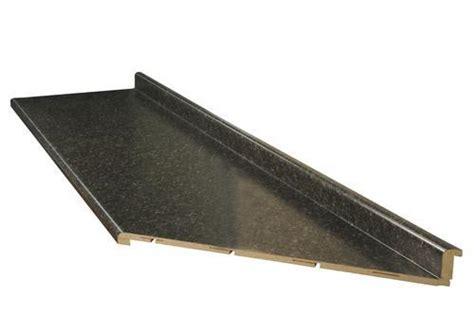 Menards Laminate Countertops by Customcraft 6 Ft Miter Standard Laminate Countertop At