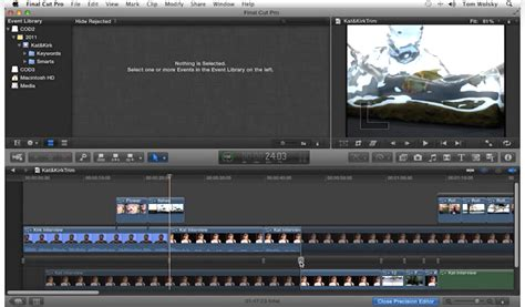 final cut pro android train for final cut pro x android apps on google play