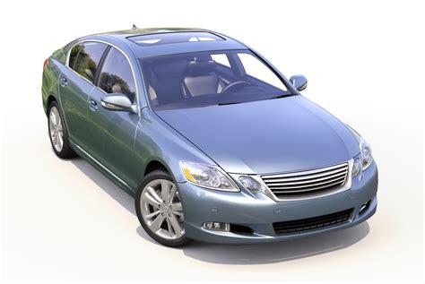 Cheap Car Insurance by Cheap Car Insurance Ceres Cheapinsurance