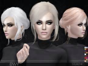 sims 4 hair stealthic 187 sims 4 updates 187 best ts4 cc downloads