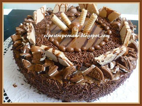 decorar tartas con virutas 191 c 211 mo hacer una tarta de chocolate receta de tarta de