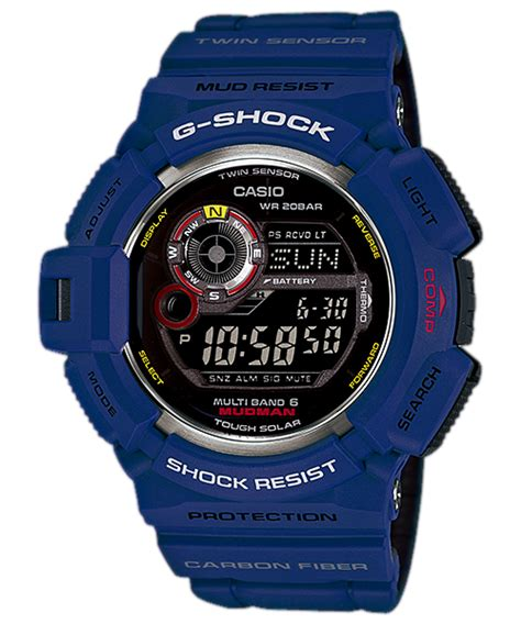 Jam Tangan Casio Gshock Dw9600 Premium Black g shock march 2014 releases