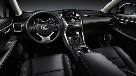 lexus nx 200t interior lexus of clear lake is a houston lexus dealer and a