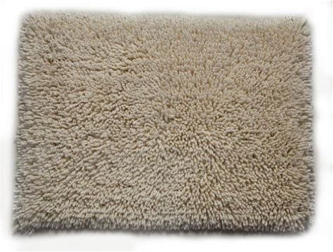 spray rubber backing for rugs castle hill melbourne 100 cotton bath rug with spray