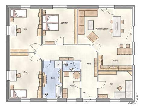 grundriss zeichnen grundriss zeichnen bungalow speyeder net verschiedene ideen f 252 r die raumgestaltung inspiration