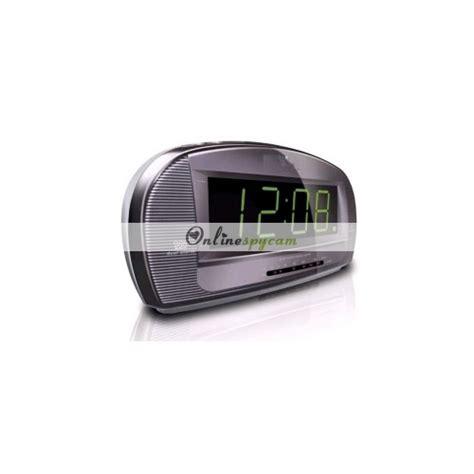 bedroom spy camera spy alarm clock radio hd bedroom spy camera dvr 16gb