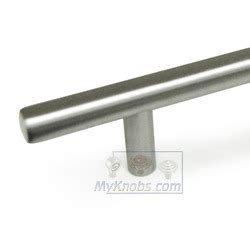 stainless steel european cabinet hinges hafele cabinet and door hardware 101 20 727 european