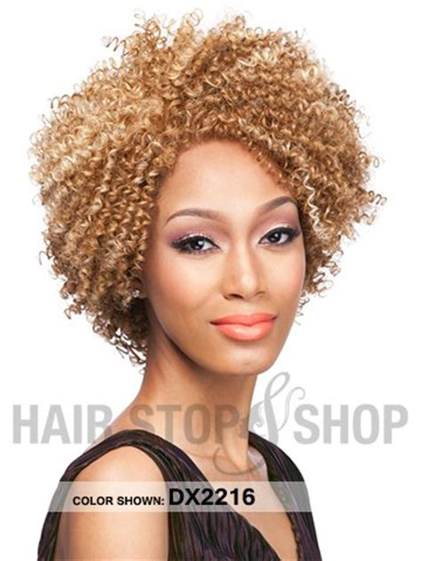 veanessa marley braid hair styles where to buy vanessa marley hair search results