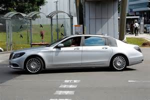 Mercedes S600 Pullman 2015 Mercedes S600 Pullman Images Just Welcome To Automotive