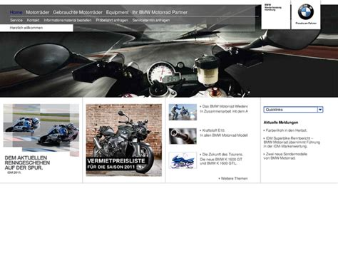 Bmw Motorrad Händler Darmstadt by Bmw Motorradh 228 Ndler Bayern Auto Bild Idee