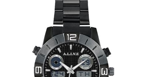 Special Jam Tangan Wanita Cewek Tetonis 1510 Baru jam tangan eksekutif rafaello bc dhewi madiun