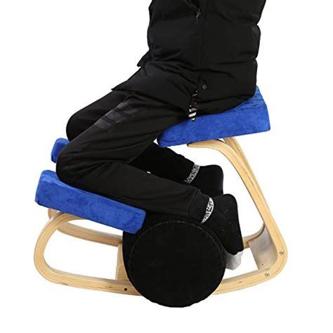 kneeling chairs  creative mama