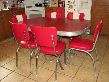 Retro Kitchen Table For Sale Best Of Retro Kitchen Chairs For Sale Gl Kitchen Design