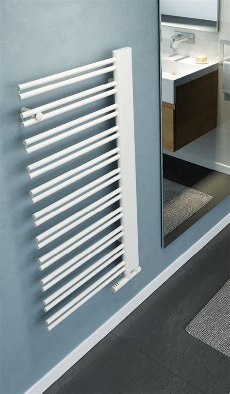 caloriferi per bagno radiatori caloriferi termosifoni per bagno cucina soggiorno
