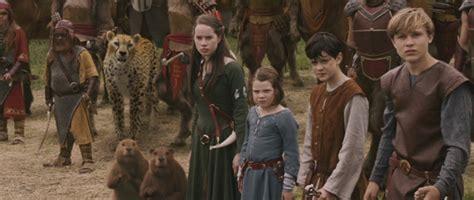 Film Cronache Di Narnia Wikipedia | file le cronache di narnia jpg wikipedia