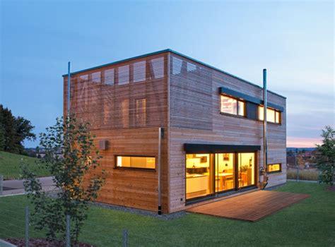 Kompletthaus Preise by Fertighaus Komplett Schl 252 Sselfertig Bungalow Ferienhaus