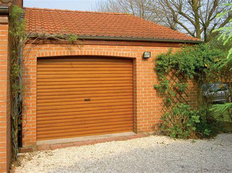 Garage Doors Lancashire Cheap Garage Roller Doors by Gliderol Electric Roller Doors Buy Cheap Uk Roller