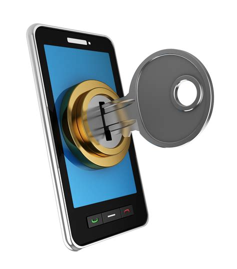 mobile phone unlocking senate passes unlocking cell phone bill what does this
