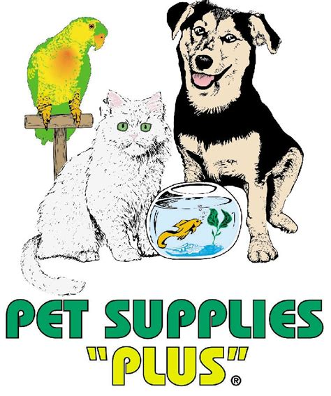 pet supplies plus food pet supplies plus reaches out to support island cares pet pantry island