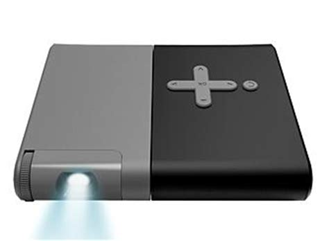 Lenovo Proyektor lenovo pocket projector review rating pcmag