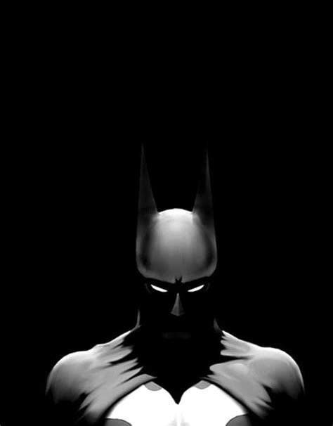 batman wallpaper android batman android wallpaper best andro wallpapers