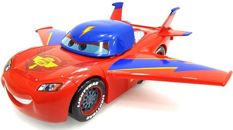 disney pixar cars the toys forums disney pixar cars lightning mcqueen disney cars 2 toys
