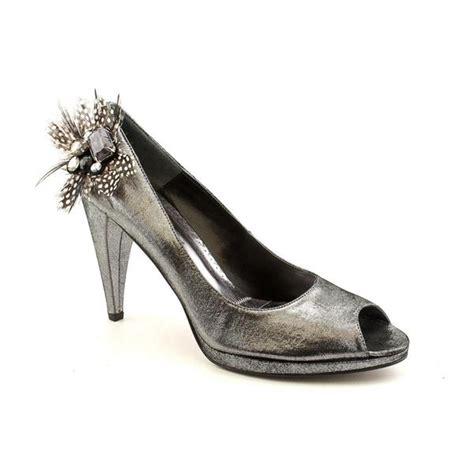 j renee s carmina leather dress shoes narrow size 12 14734477 overstock
