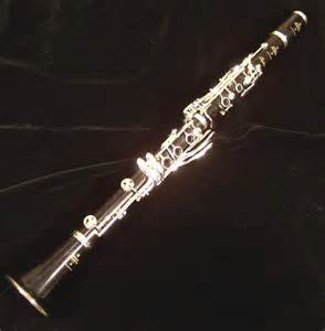 buffet clarinet new buffet tradition clarinet silver the newest