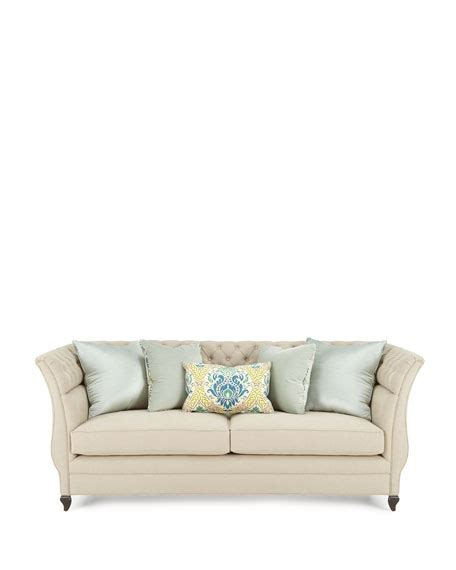 haute house sofa haute house majestic lily sofa