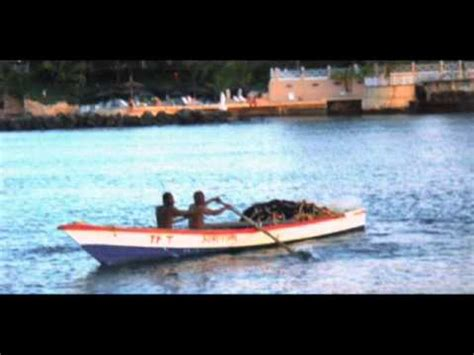 michael row the boat ashore the brothers four brothers four michael row the boat ashore