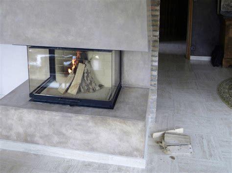 Installation Cheminee by Installation De Chemin 233 Es Et Po 234 Les Origine Rouen