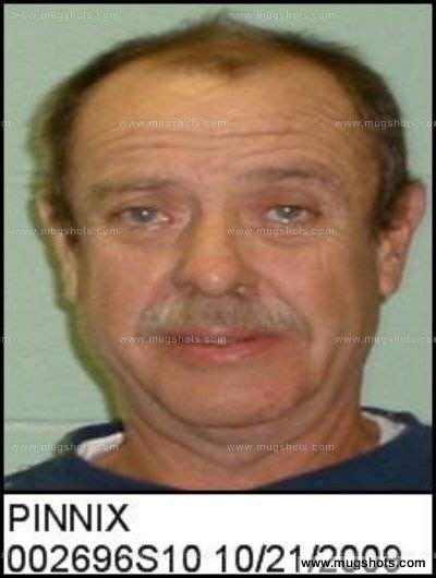 Yadkin County Arrest Records Milton Pinnix Mugshot Milton Pinnix Arrest Yadkin County Nc