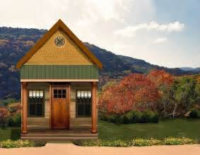 Small House Plans Texas by Texas Tiny Homes Plan 448