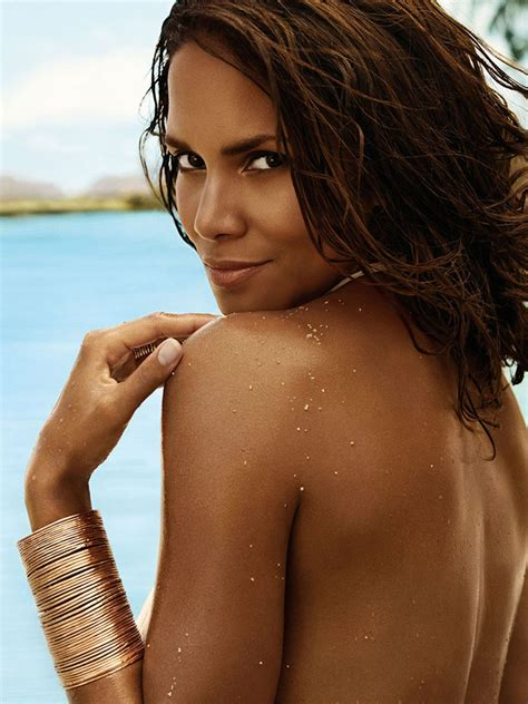 halle berry news halle berry bio and photos tvguide halle berry biography upcoming movies filmography
