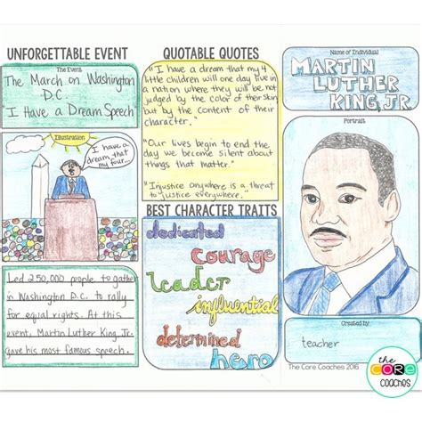 biography books for 4th grade students search results for biography book report for kids