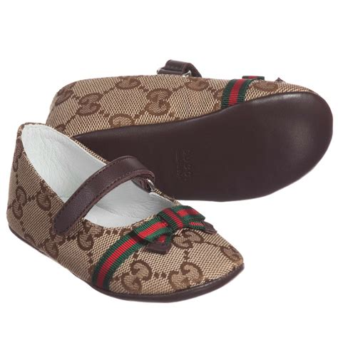gucci baby shoes gucci baby shoes 28 images gucci baby ali leather crib