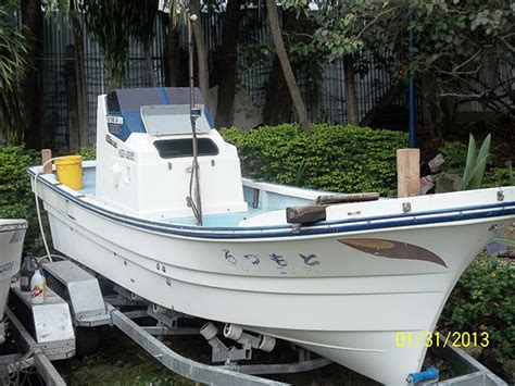 small boat engine philippines speed boat for sale power boat for sale philippines