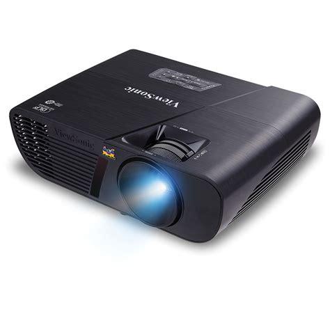 viewsonic pjd5153 lightstream 3300 lumen svga throw pjd5153