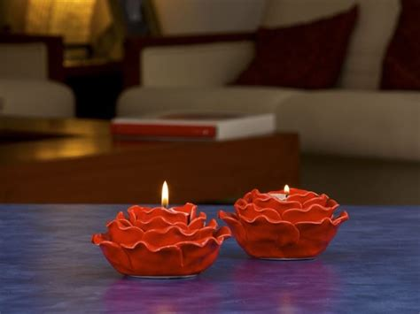 diya decoration for diwali at home 20 wonderful diwali home decoration ideas