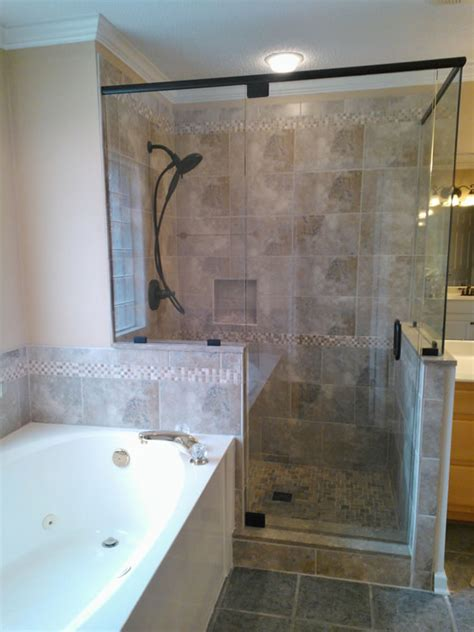 Bathroom Contractors Huntsville Al Bathroom Remodeling Huntsville Al Trades By
