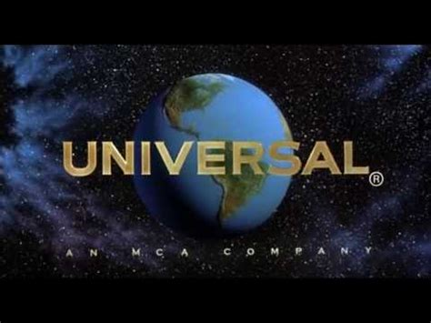 universal themes of 1984 universal pictures 1995 widescreen youtube