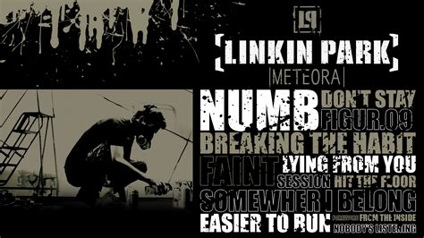 download mp3 album linkin park meteora meteora wallpapers wallpaper cave