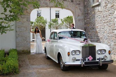 wedding rolls royce rolls royce wedding car hire wedding cars