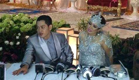 Paket Wedding Hotel Bandung 2015 by Harga Paket Pesta Pernikahan Di Rumah Dan Gedung Jakarta