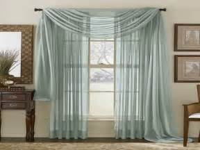 Curtain Styles For Windows Designs Different Types Of Curtains Interior Design