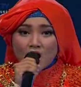 download lagu fatin download lagu fatin shidqia lubis one way or another x